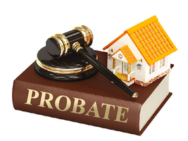 the best probate lawyer in Georgia
